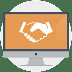 jasa pembuatan website dan toko online terbaik